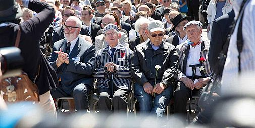 frhere Events-Events-Apriccot-Mauthausen - Szene1