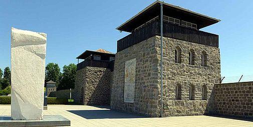 Leder & Schuh AG - Donaupark Mauthausen: Shops